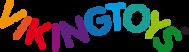 vt_logo_big-189x52